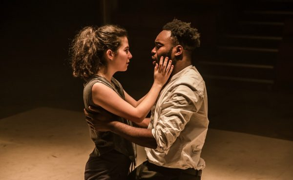 Photo of Othello – The Northcott Theatre, Exeter