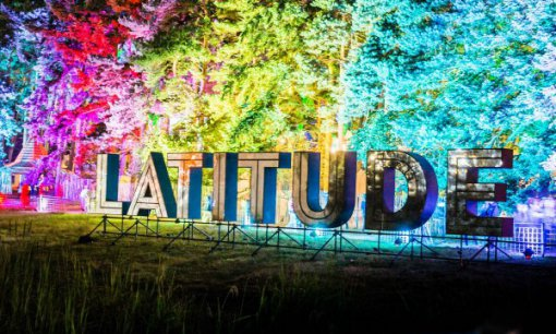 Photo of FEATURE: Latitude 2017 – Bigger and better than ever