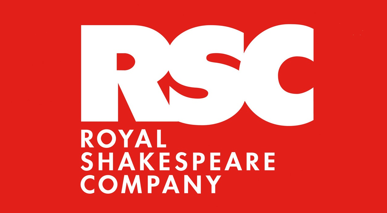 Photo of NEWS: Royal Shakespeare Company announce partnership with US start-up, Magic Leap