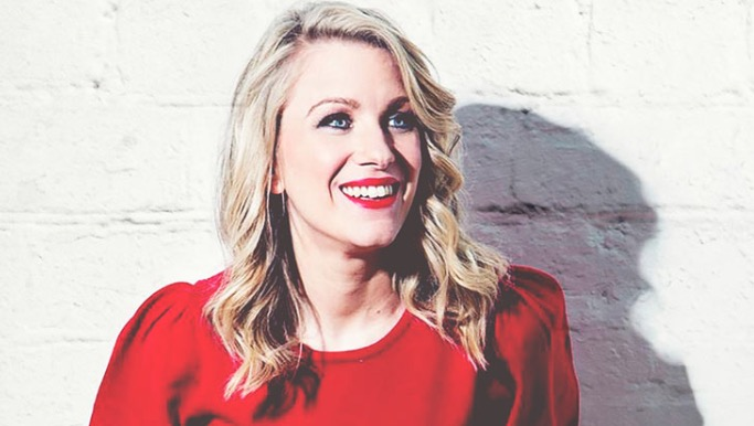 Photo of Rachel Parris: It's Fun to Pretend – The Lowry, Salford