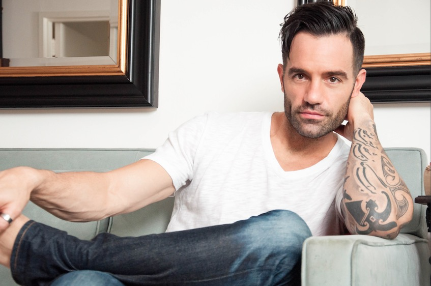 Photo of Seth Rudetsky's Broadway with Ramin Karimloo – Leicester Square Theatre, London