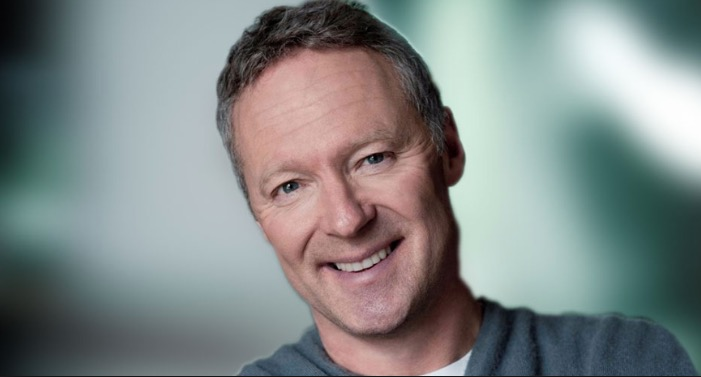 Photo of Rory Bremner: Partly Political – The Lowry, Salford
