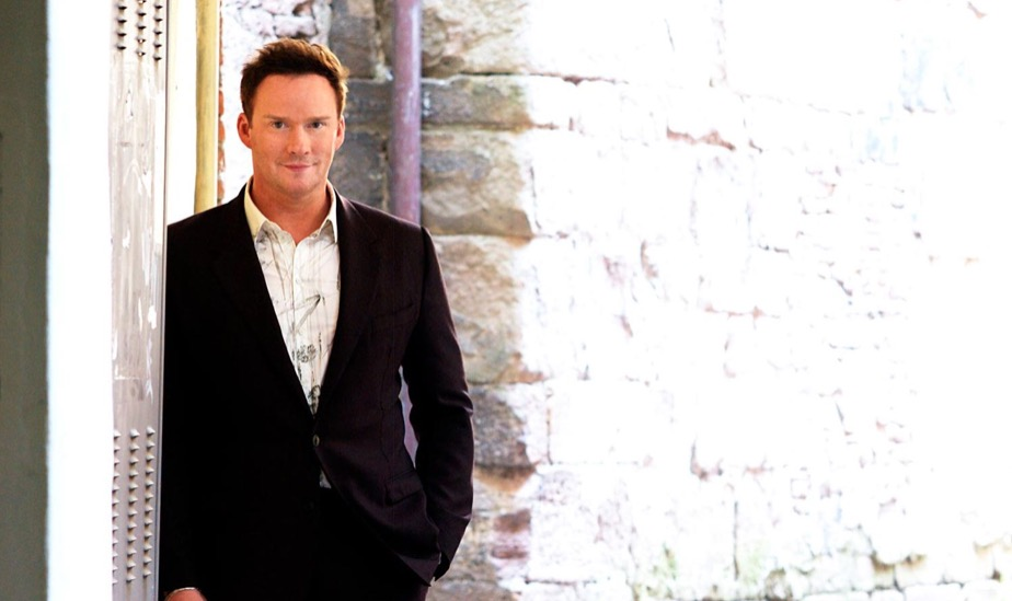Photo of Russell Watson: Canzoni d'Amore – The Lowry, Salford