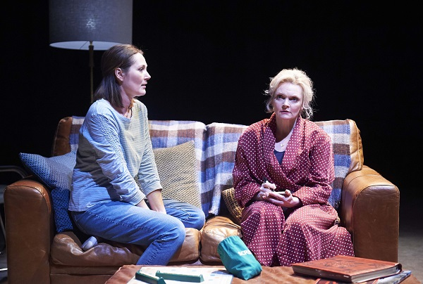 Photo of Still Alice – Yvonne Arnaud, Guildford