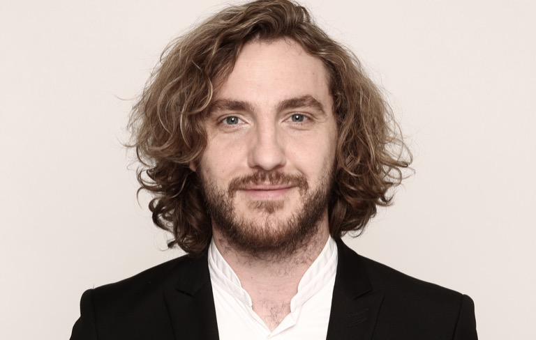 Photo of Seann Walsh: After This One, I'm Going Home – The Lowry, Salford