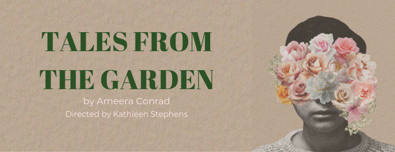 Photo of Tales from the Garden – Assembly Rooms, Edinburgh