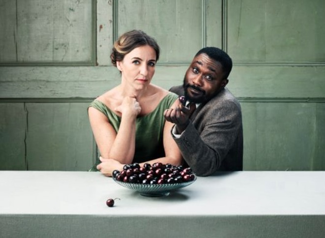 Photo of The Cherry Orchard – Royal Exchange Theatre, Manchester