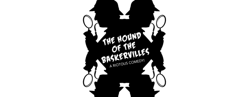 Photo of The Hound of the Baskervilles – Great Northern Warehouse, Manchester