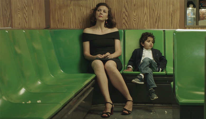 Photo of Leeds International Film Festival – The Kindergarten Teacher