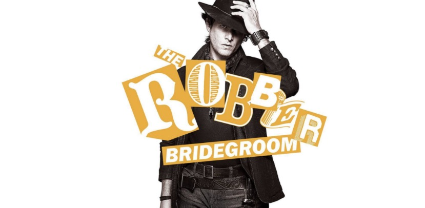 Photo of CD REVIEW: The Robber Bridegroom – 2016 Cast Recording