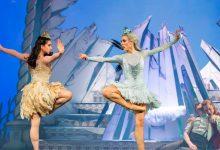 Photo of The Snow Queen – Festival Theatre, Edinburgh