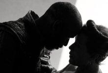 The Tragedy of Macbeth - London Film Festival