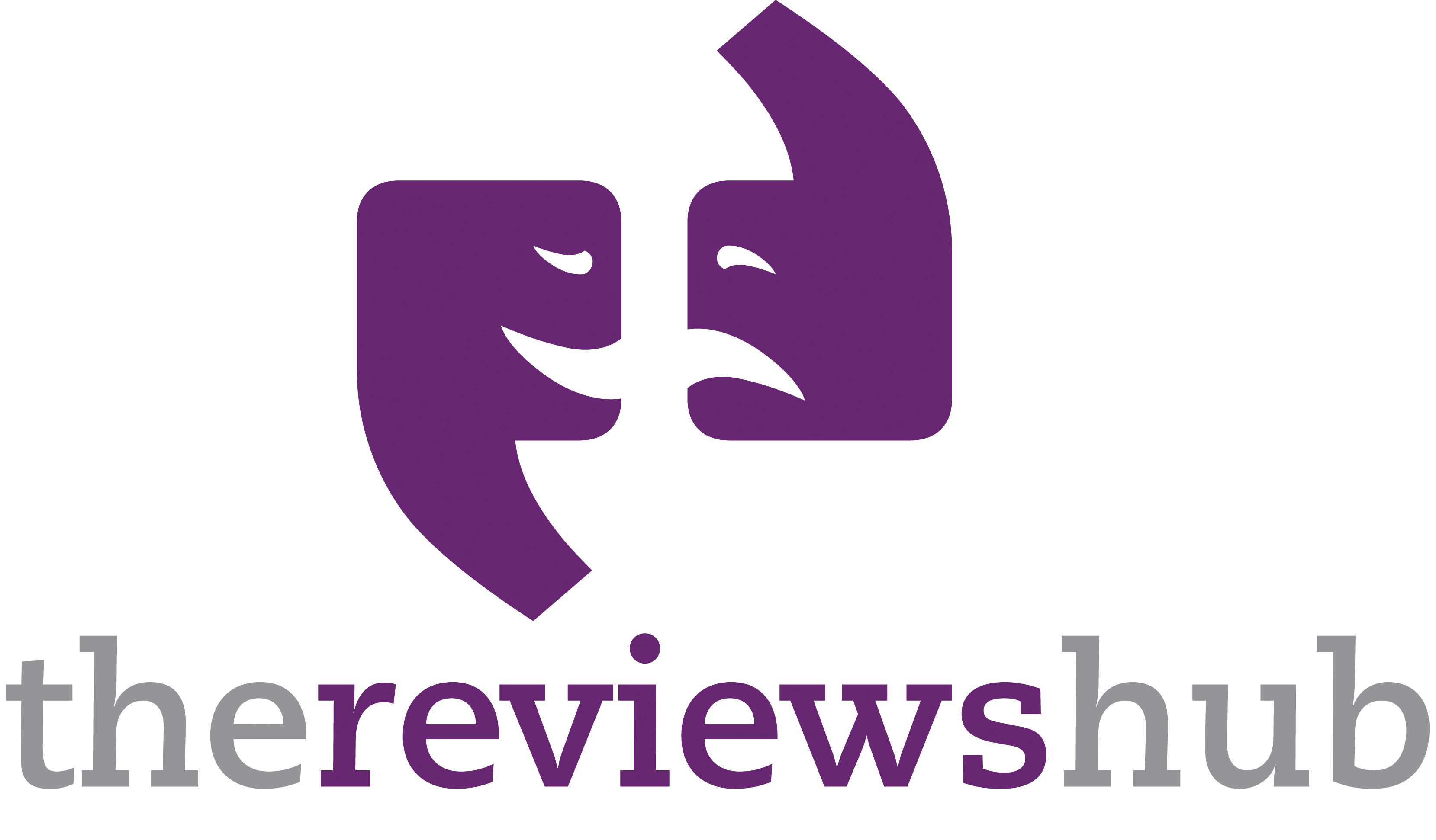 The Reviews Hub - Central