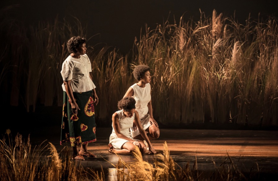 Photo of Three Sisters – The National Theatre, London