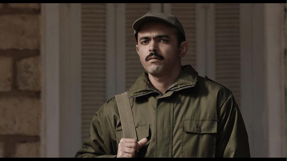 Photo of London Film Festival 2019 – Tlamess
