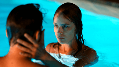 Photo of FILM REVIEW: Undine -The BFI London Film Festival 2020