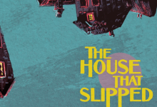 Photo of The House That Slipped – Teatro Vivo