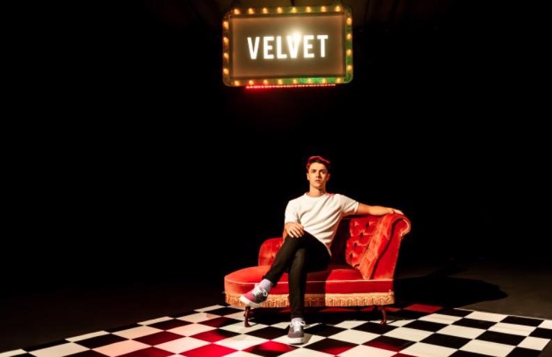 Photo of Velvet – Above the Stag Theatre, London