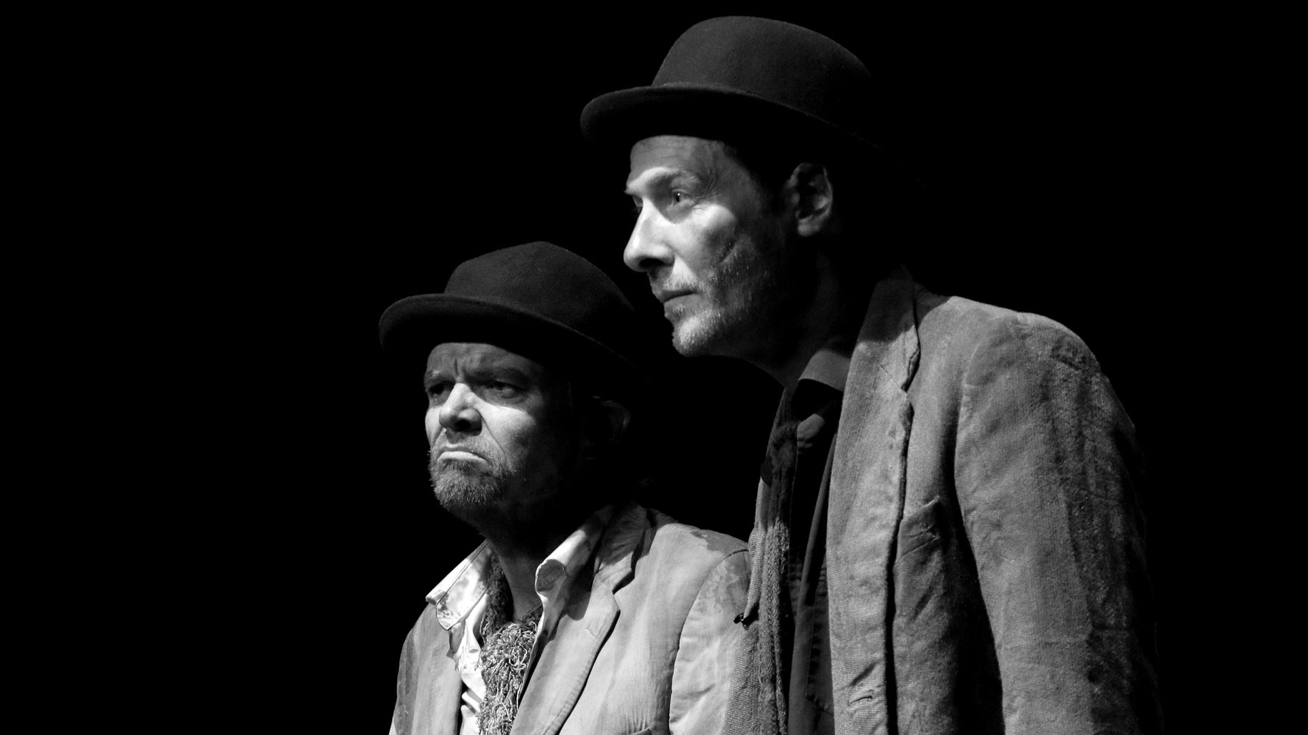Photo of Waiting For Godot – Arts Theatre, London