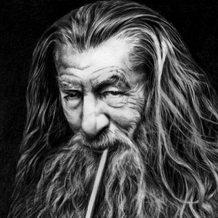 Photo of BRIGHTON FRINGE: Waiting for Gandalf – Sweet Werks 1
