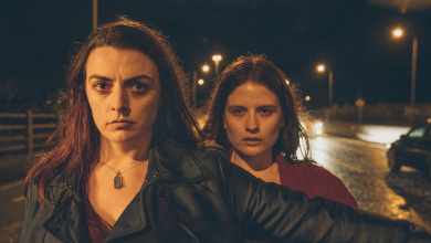 Photo of FILM REVIEW: Wildfire – The BFI London Film Festival 2020