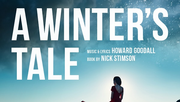 Photo of A Winter's Tale – Rose Theatre, Kingston Upon Thames