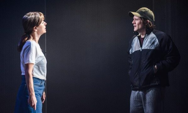 Photo of Years Of Sunlight – Theatre503, London