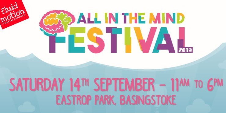 Photo of GUEST BLOG: Leigh Johnstone – All in the Mind Festival Director