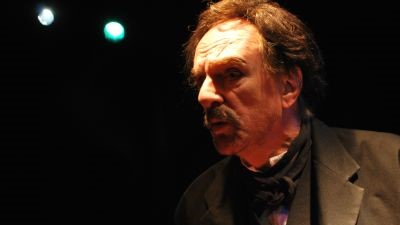 Photo of BRIGHTON FRINGE: Poe's Last Night – The Rialto Theatre