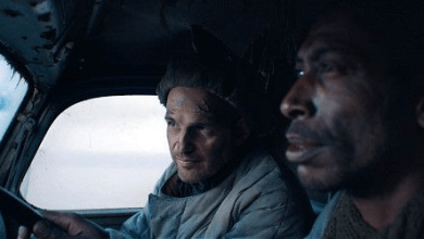 Photo of Film Review: Undergods – Fantasia Film Festival