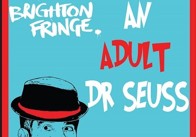 Photo of BRIGHTON FRINGE: An Adult Dr Seuss – The Warren: The Nest