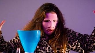 Photo of BRIGHTON FRINGE: My Feminist Boner – The Warren Studio 3