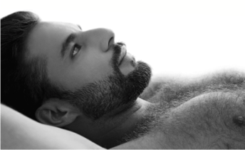 Photo of Film Review – Jonathan Agassi Saved My Life