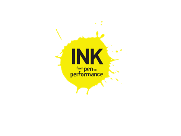 Photo of NEWS: The INK Festival 2019