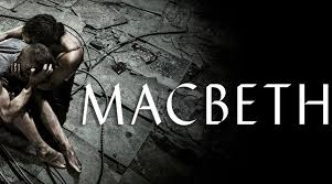 Photo of Macbeth – Theatre Royal, Norwich