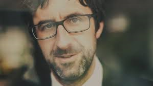 Photo of Mark Watson: The Infinite Show – Pleasance Courtyard, Edinburgh