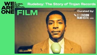 Photo of Film Review: Rudeboy: The Story of Trojan Records – We Are One Film Festival