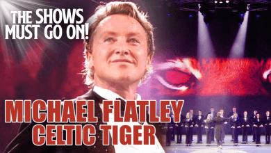 Photo of Celtic Tiger – The Shows Must Go On