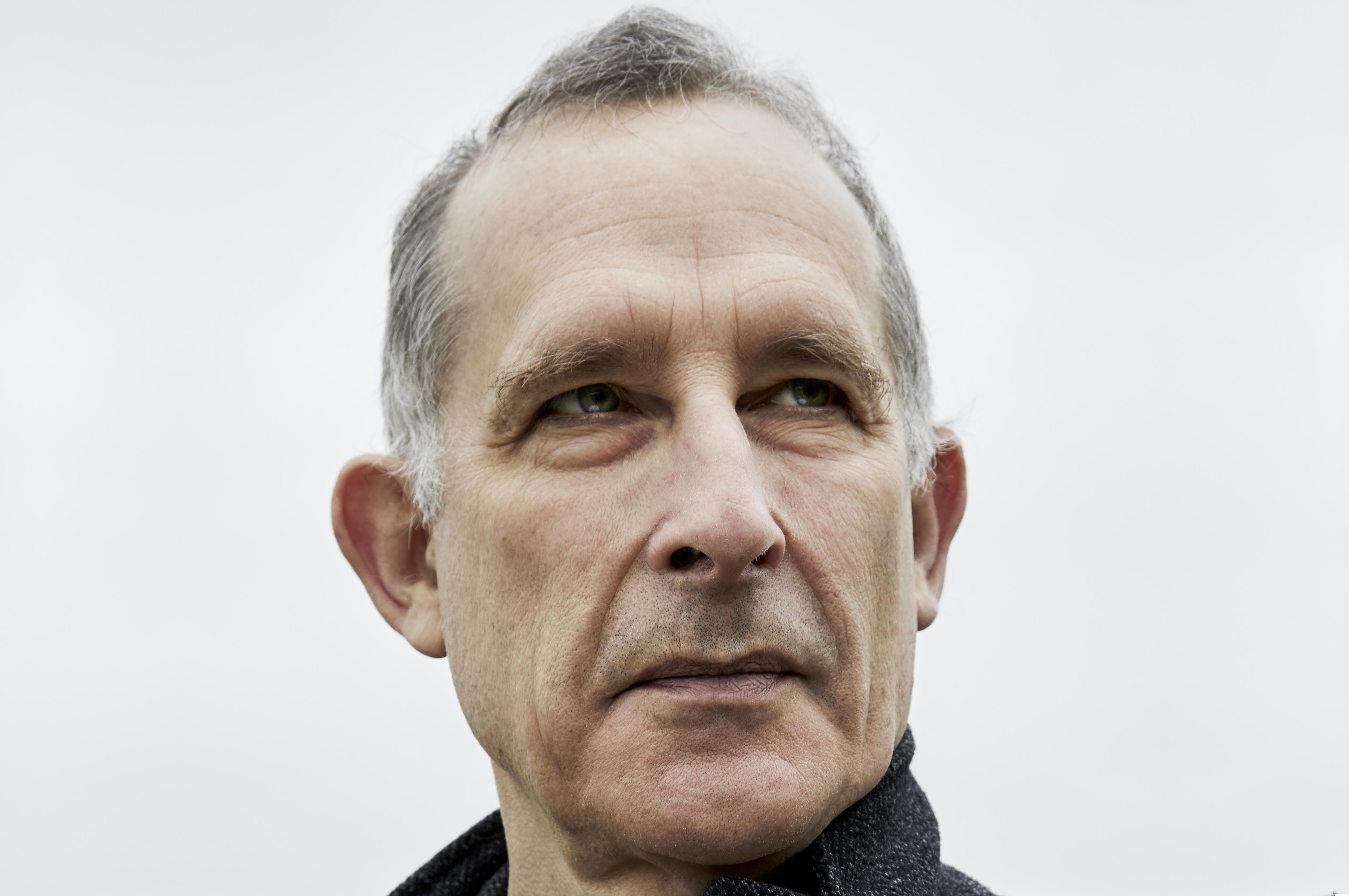Photo of FIFTY-WORD FRINGE PITCH: Nick Revell on his show BrokenDreamCatcher