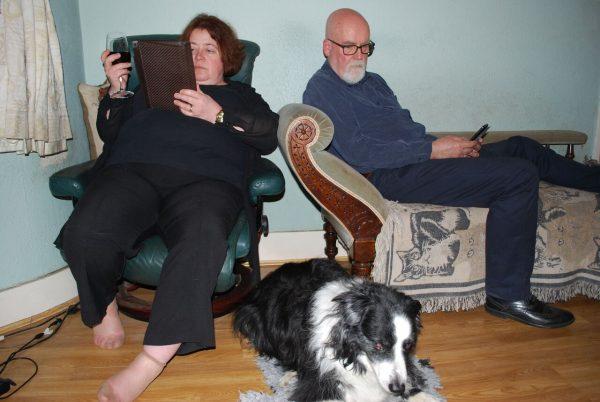 Photo of BRIGHTON BITES: Historical Interpretation – One Man and his Dog