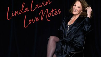 Photo of CD Review: Linda Lavin – Love Notes