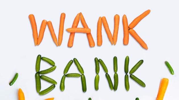 Photo of BRIGHTON BITES: Rural Ranga – Wank Bank Masterclass