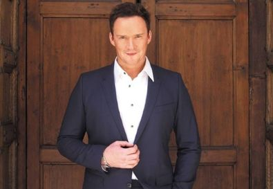 Photo of Russell Watson and his Orchestra – Symphony Hall, Birmingham